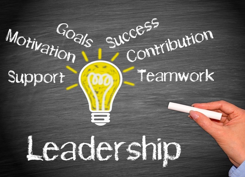 Leadership-Isnt-About-Title-or-Position-But-Your-Ability-to-Influence-Others