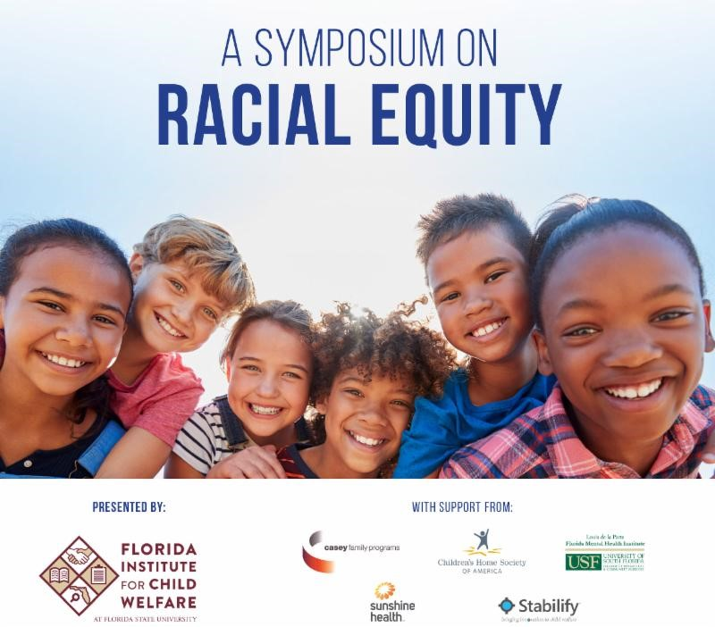 Updated Symposium Flyer